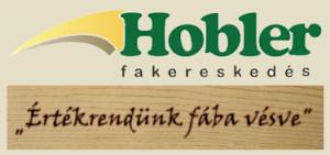 Hobler Fakereskedés Budapest